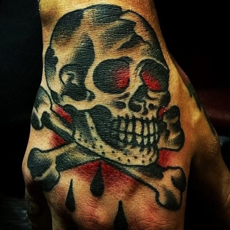 2013 Tattoo Conventions Usa