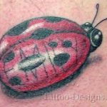 3d-lady-bug-tattoo-design