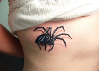 3d-spider-tattoo-2