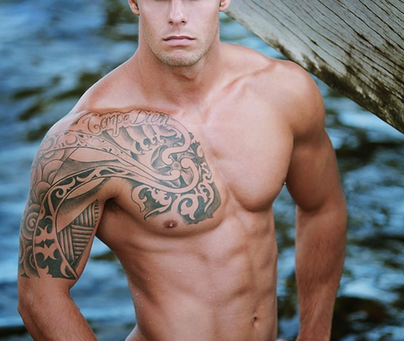 Awesome Tattoos For Guys Tumblr