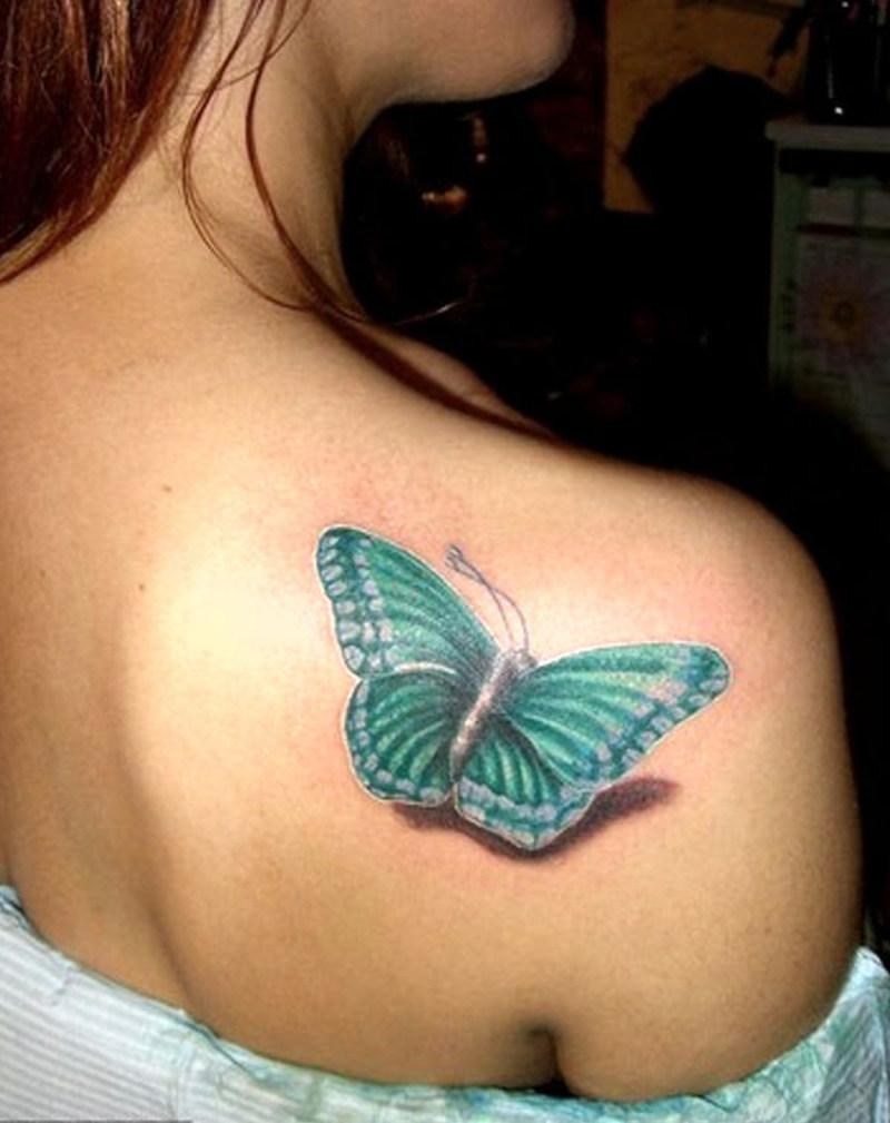 Best-3d-Tattoos