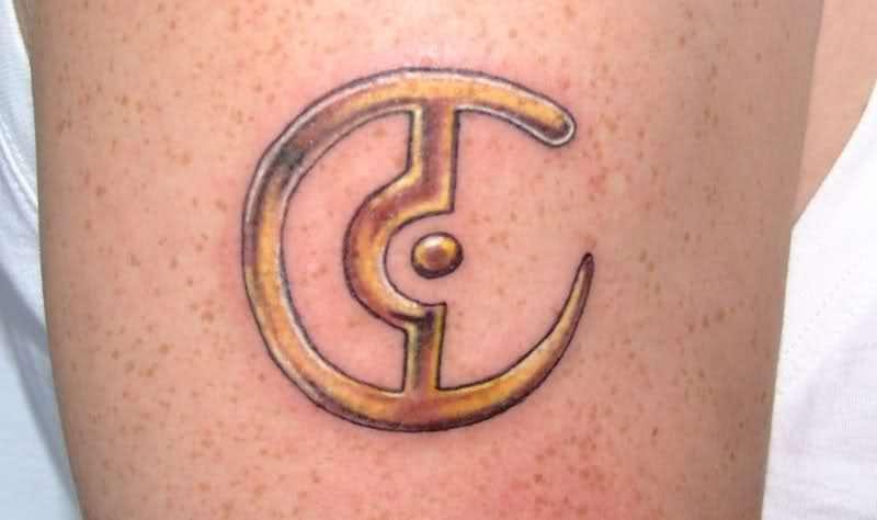 Blue Lotus Tattoo And Piercing San Rafael