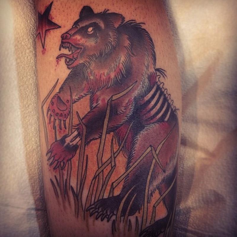 broken art tattoo los angeles ca tattoos book