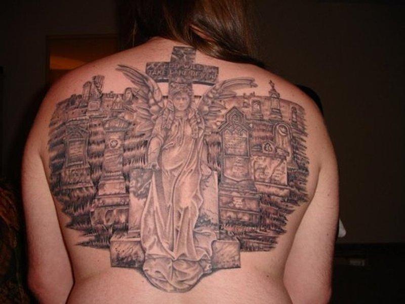 Celtic Symbol For Twins1 tattoo