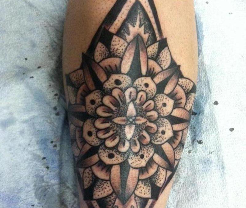 Classic Tattoo Fullerton Ca