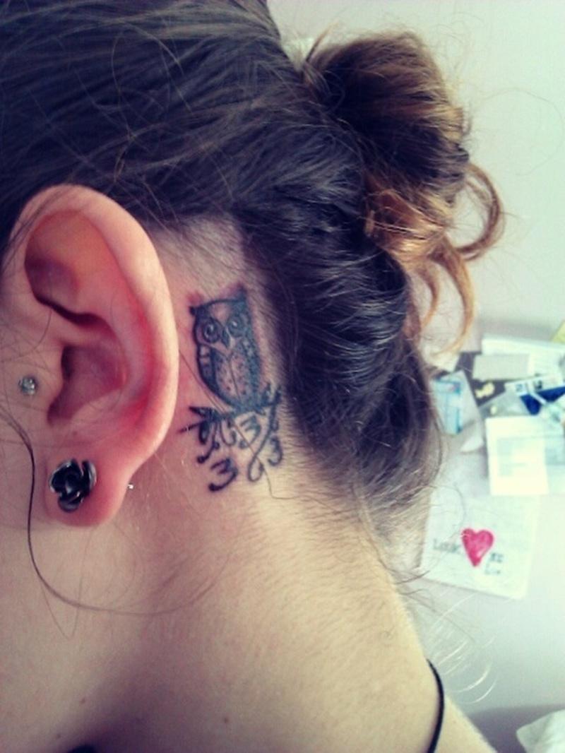 Classy Tattoos For Women Pinterest