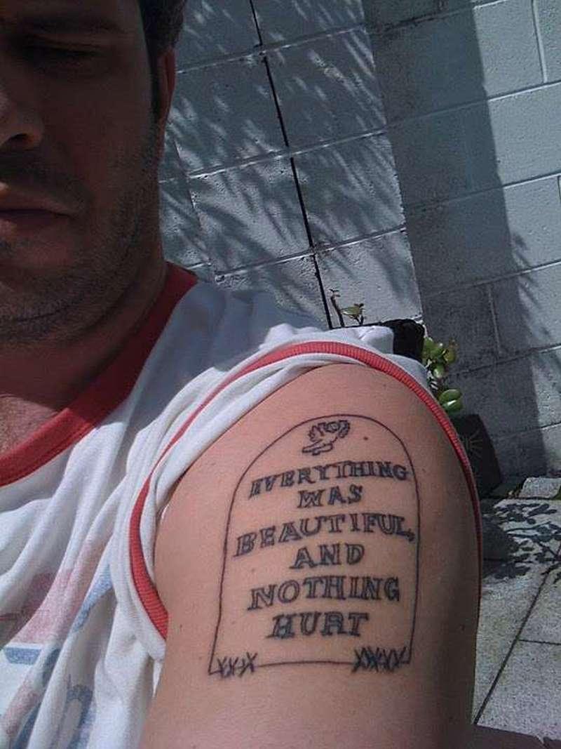 Do Neck Tattoos Hurt