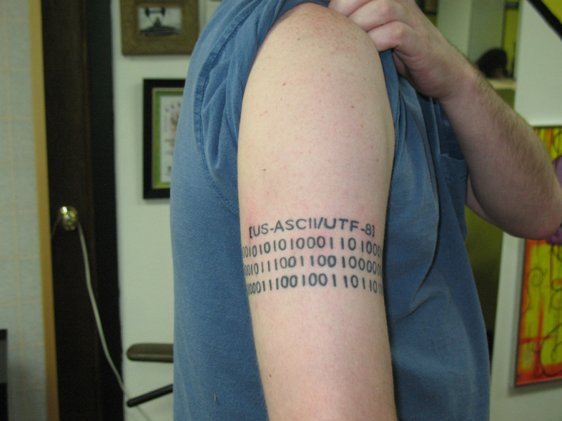Free Armband Tattoos For Men