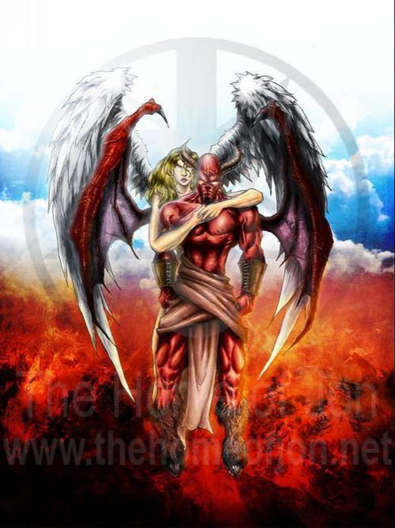 book report on angels and demons Angels and demons summary essays: over 180,000 angels and demons summary essays, angels and demons summary term papers, angels and demons summary research paper, book reports 184 990 essays, term and research papers available for unlimited access.