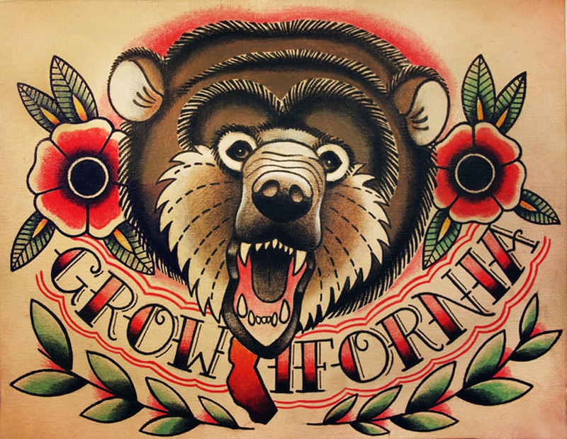 American Traditional Tattoos Banner Best Tattoo Ideas