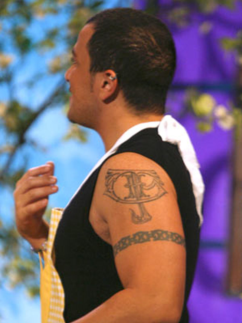 Armband Tattoo For Biceps Tattoos Book 65 000 Tattoos Designs