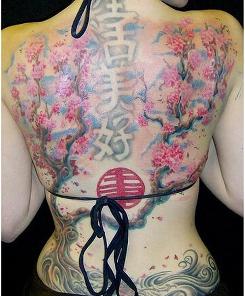 best chinese tattoo design tattoos book tattoos designs. Black Bedroom Furniture Sets. Home Design Ideas
