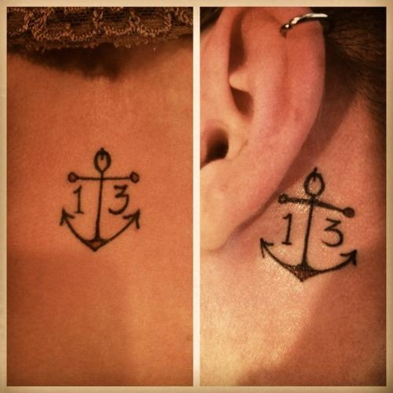 best friendship tattoo for girls tattoos book tattoos designs. Black Bedroom Furniture Sets. Home Design Ideas
