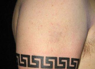 Bicep Tattoos Tattoos Book