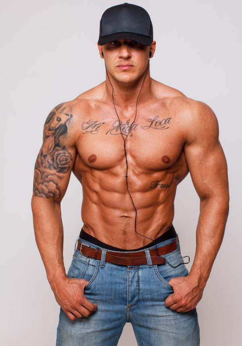 Find and save ideas about Men sleeve tattoos on Pinterest. | See more ideas about Mens arm sleeve tattoo, Tatoos for men arm and Man arm tattoo.