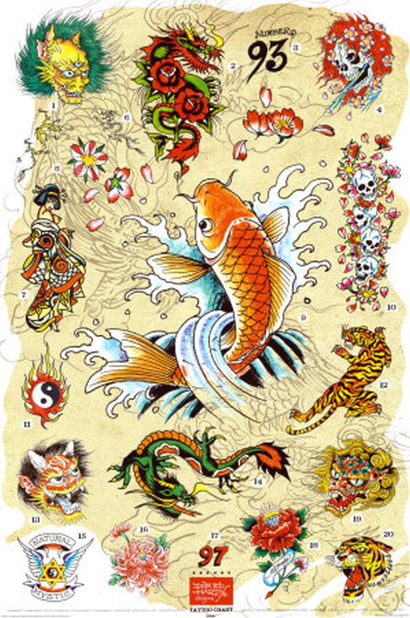 100 japanese dragon tattoo design pattern the 25 best maori tattoos ideas on pinterest. Black Bedroom Furniture Sets. Home Design Ideas