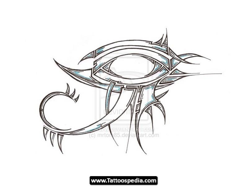 tattoo book of ra