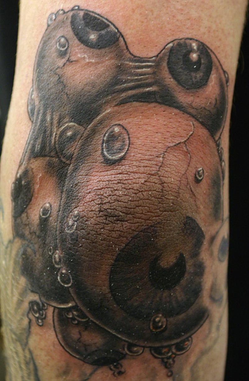 Eyeball Tattoo Design 3 Tattoos Book 65 000 Tattoos Designs