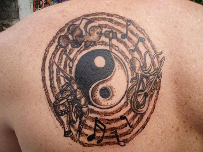 Fresh art work1 tattoo