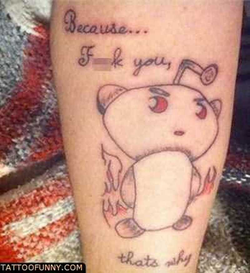 Funny reddit tattoo picture tattoos book for Tattoo pitture