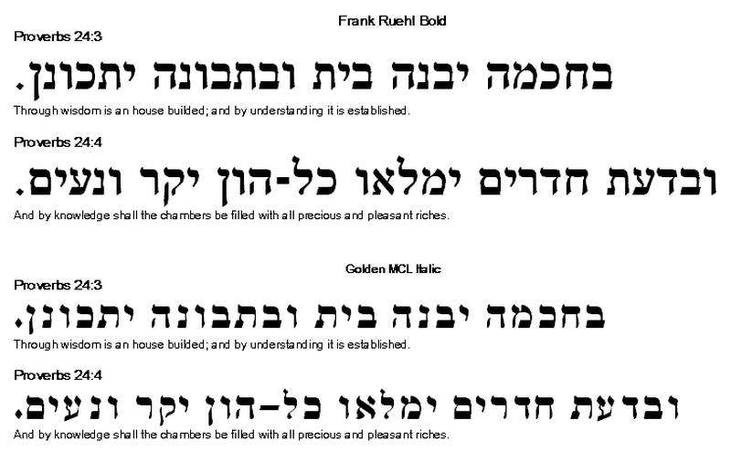 Hebrew translation tattoo designs