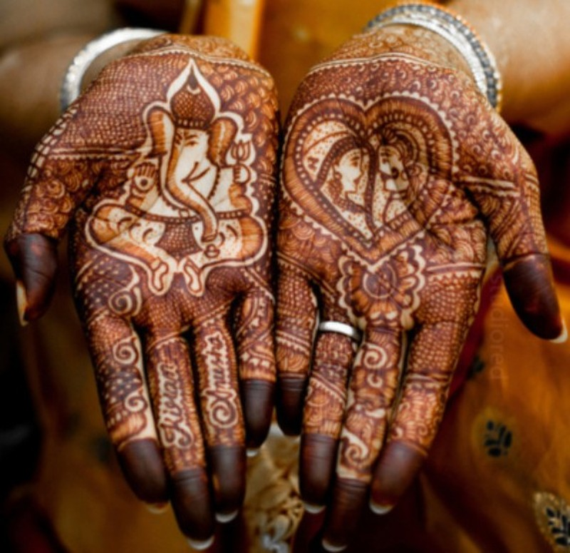 henna hindu hand tattoo designs tattoos book tattoos designs. Black Bedroom Furniture Sets. Home Design Ideas
