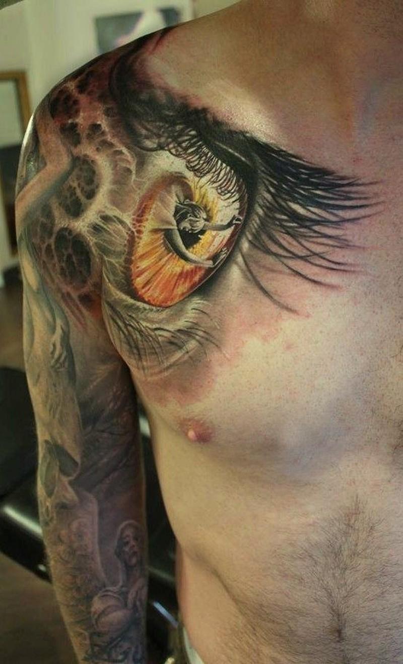 Татуировки которые ничего не обозначают фото