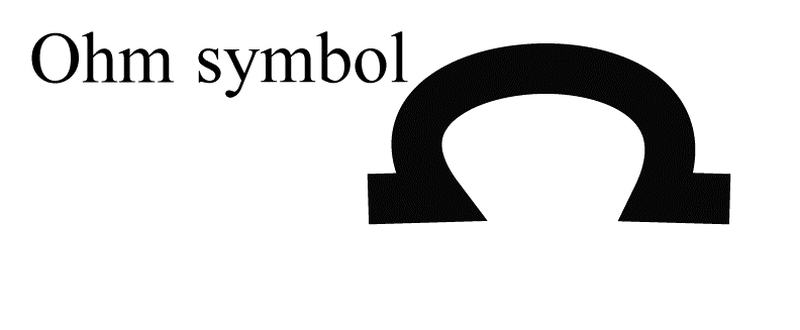 Symbol Tattoos Page 2 Of 7 Tattoos Book