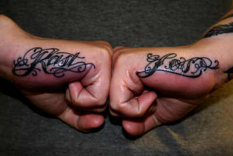 Side Hand Tattoo Designs Tattoos Book 65 000 Tattoos Designs