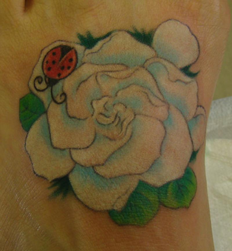 Tattoo Symbols amp Design Index  Alphabetical Listing of