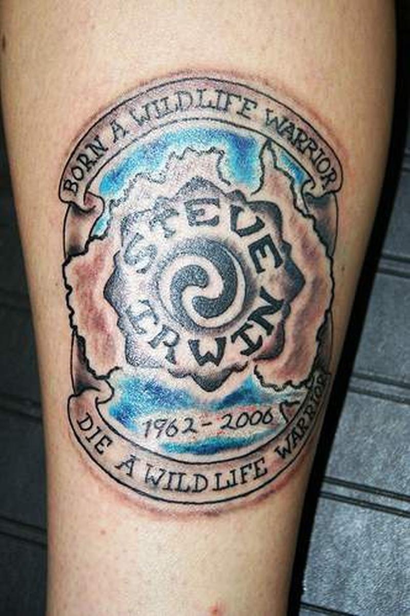 Tattoo babymemorialtattoo3