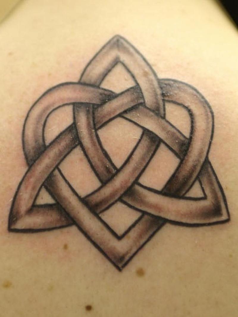 Tattoo blackceltictattoo