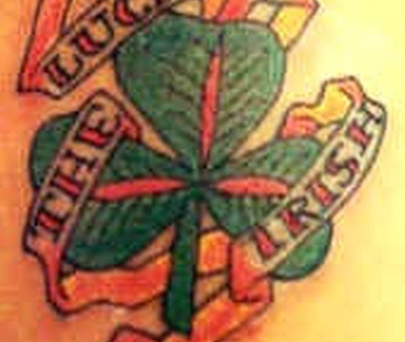 Tattoo celticcrosstattoo 0