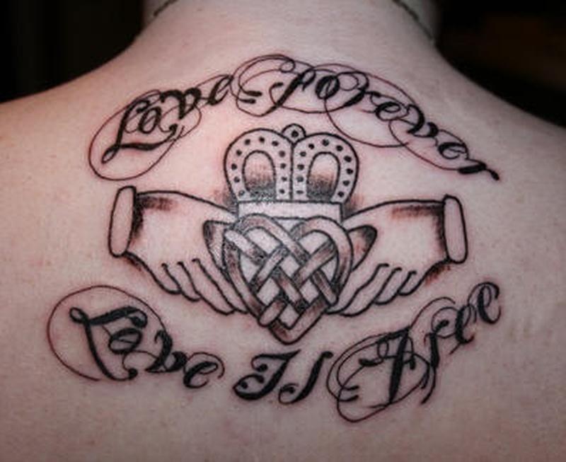 Tattoo celtictattoo 0