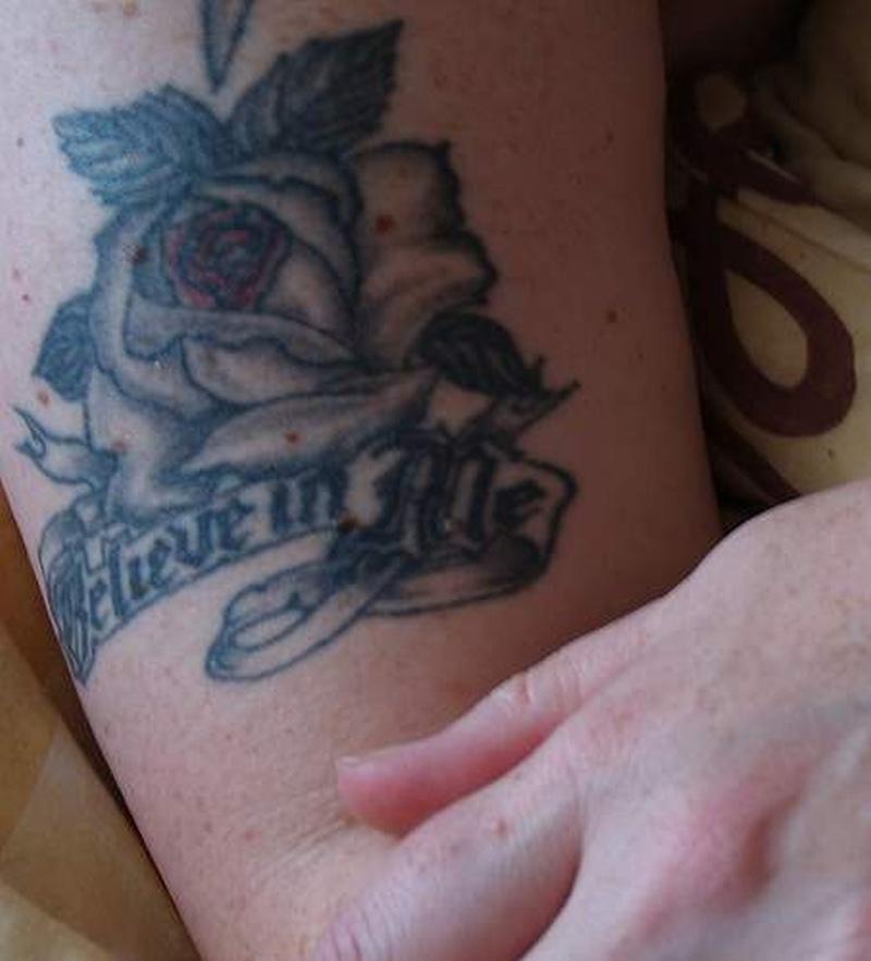 Tattoo compassrosetattoo3