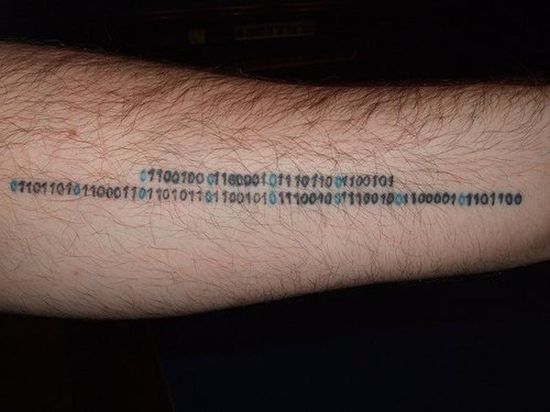 Tattoo geektat38