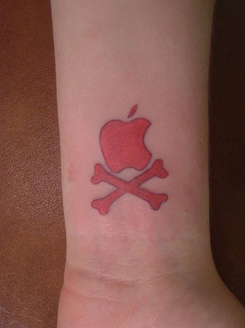 Tattoo geektat42