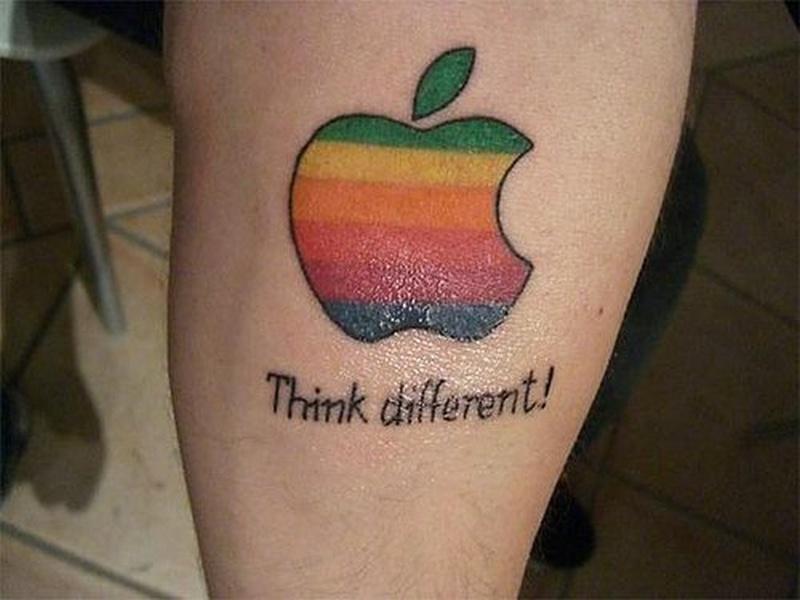 Tattoo geektat47