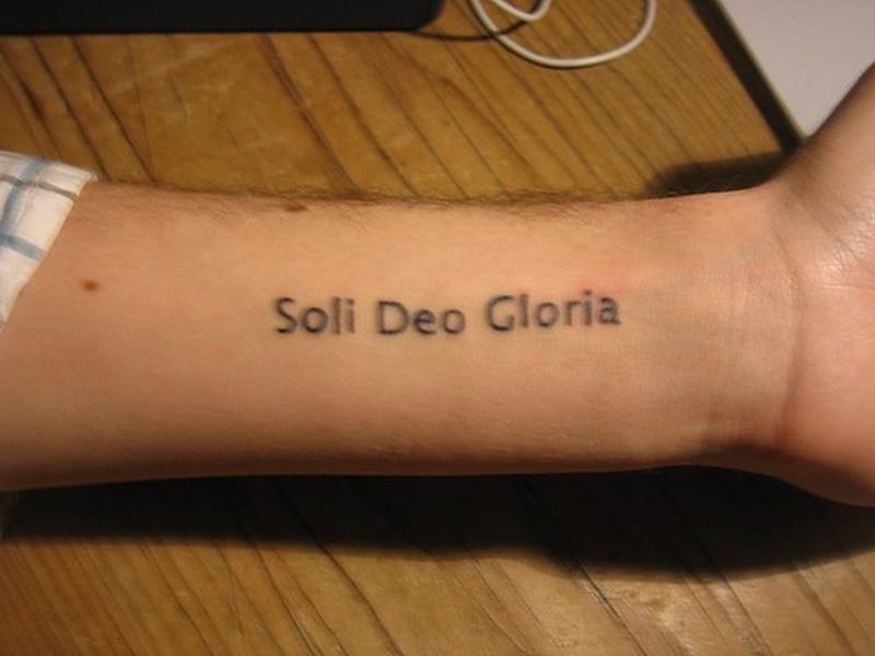 Tattoo latinaztectattoo