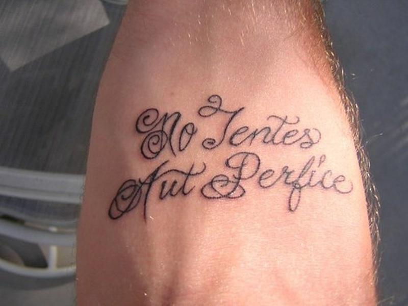 Tattoo latinaztectattoo2