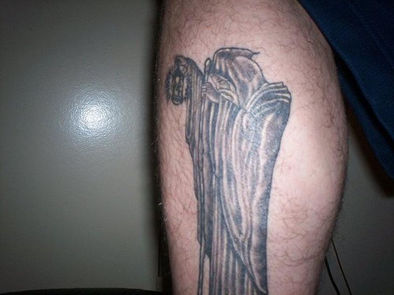 Tattoo moviestattoo2