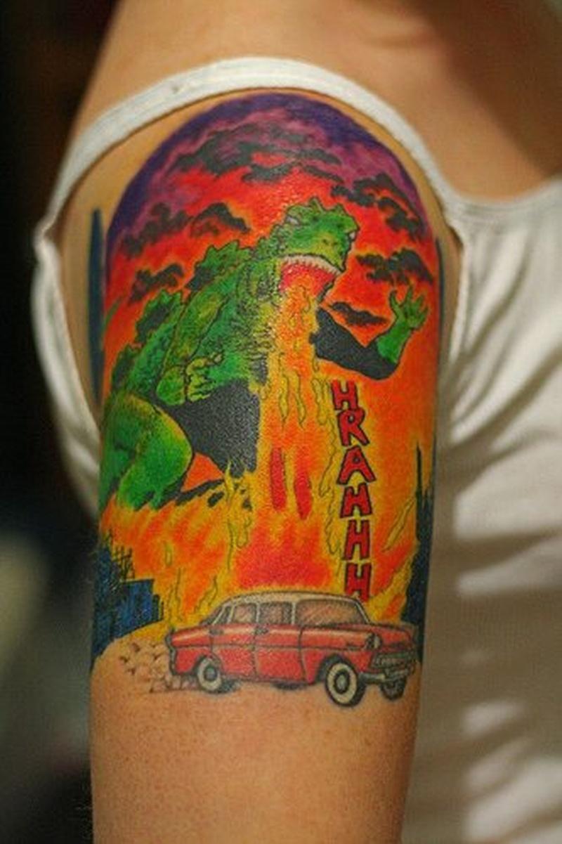 Tattoo moviestattoo3