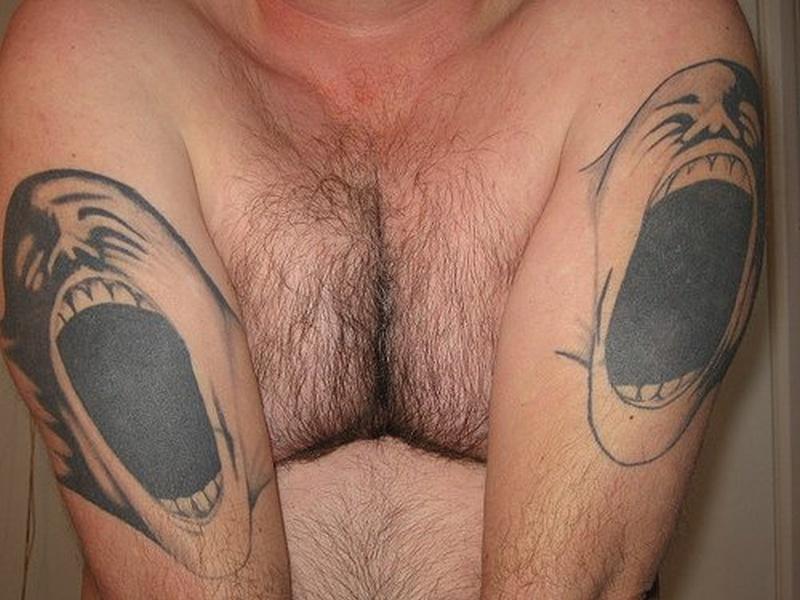 Tattoo movietat34