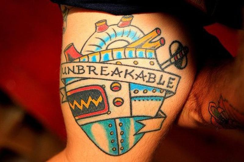 Tattoo movietat35