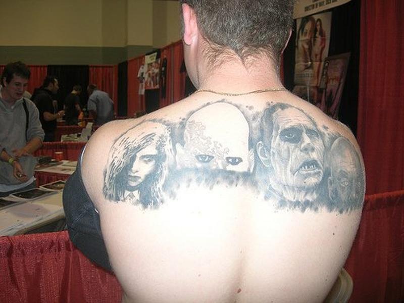 Tattoo movietat36