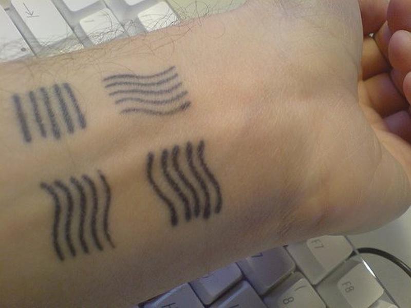 Tattoo movietat37