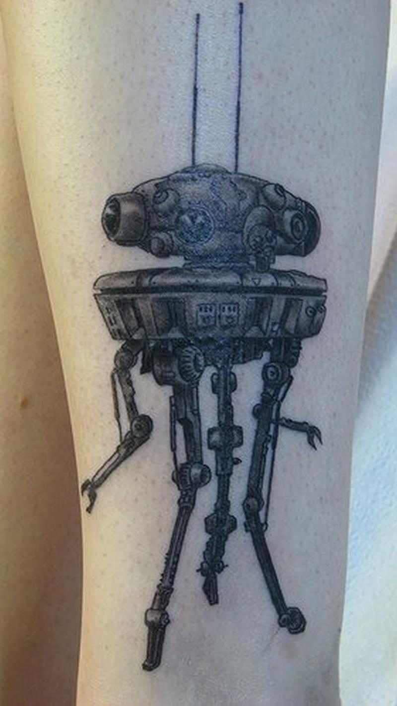 Tattoo movietat43