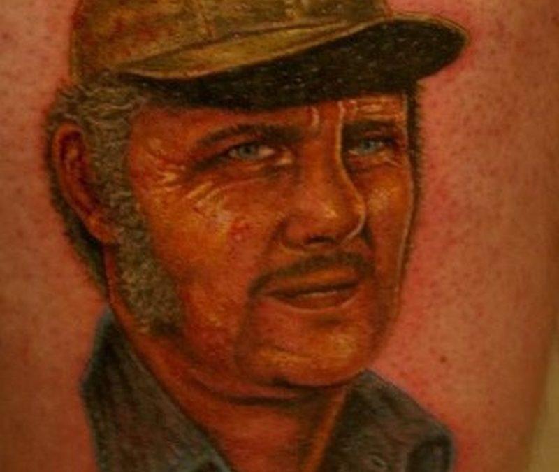 Tattoo movietat55
