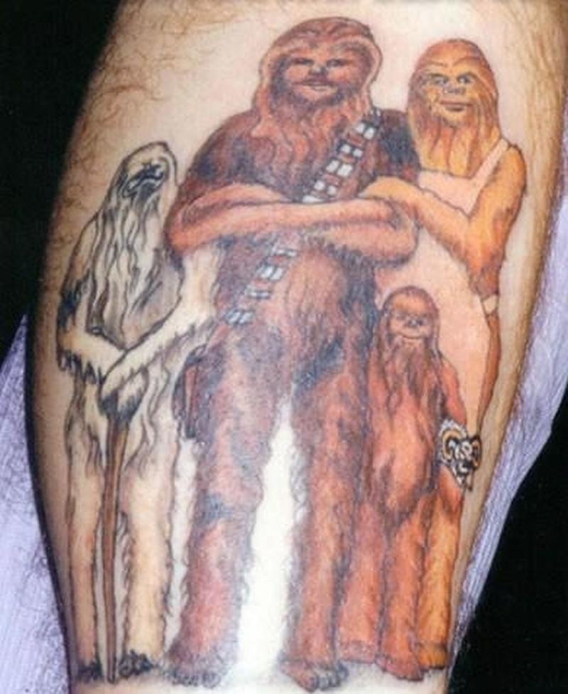 Tattoo movietat59