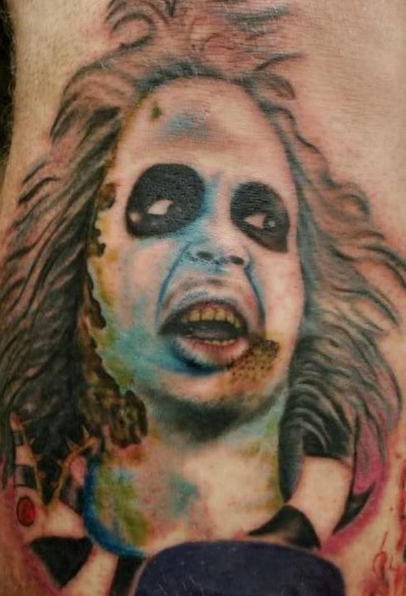 Tattoo movietattoo00011